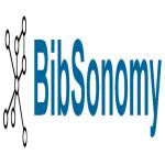 BibSonomy