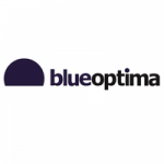 BlueOptima Performance Testing
