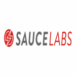 Sauce Labs Performance Testing Software