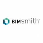 BIMsmith