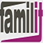 Familit