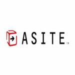 ASITE LTD