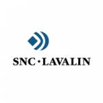 SNC-LAVALIN GROUP INC.