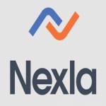 Nexla