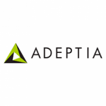 Adeptia Connect