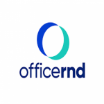 OfficeRnD