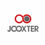 jooxter