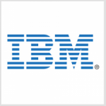 IBM Cognos Analytics