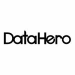 DataHero