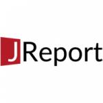 JReport