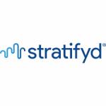 Stratifyd