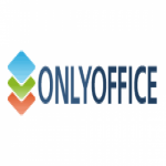ONLYOFFICE Spreadsheets