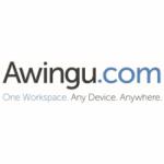 Awingu