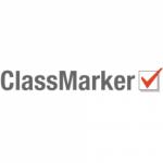 ClassMarker