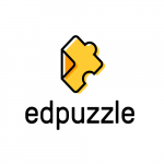 EdPuzzle Study Tools