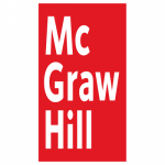 McGraw-Hill Connect Study Tools