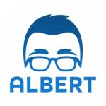 Albert Study Tools