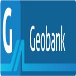 Geobank