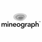 Mineograph