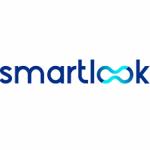 Smartlook UX Software