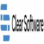 Clear UX Software