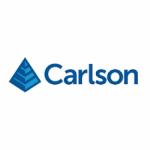 Carlson Basic  Mining