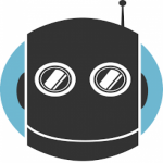 DispatchBot