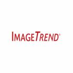 ImageTrend EMS Critical Care