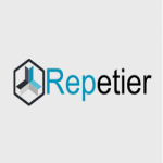 Repetier-Host