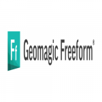 Geomagic Freeform