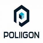 Poliigon
