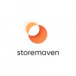 StoreMaven