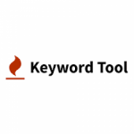 Keyword Tool App Store Optimization