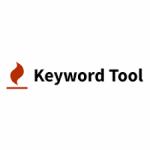 Keyword Tool App Store Optimization