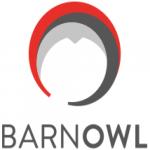 BarnOwl Audit Software