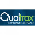 Qualtrax Audit Software