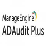 ADAudit Plus