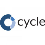 Cycle Automated Testing