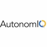 AutonomIQ