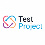 TestProject