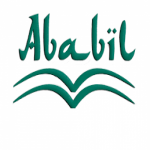 Ababil
