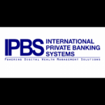 IPBS