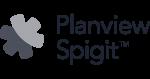 PLANVIEW SPIGIT