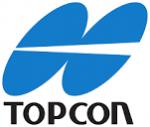 TOPCON CORPORATION