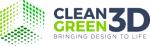CleanGreen 3D