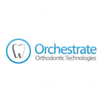 Orchestrate3D