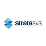 Stratasys 3D
