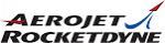 Aerojet Rocketdyne Holdings