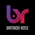 Bamboo Rose