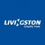 Livingston GTM